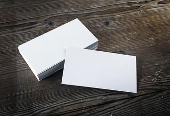 Pourquoi imprimer des cartes de visite pour votre entreprise ?