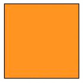 orange clair.png