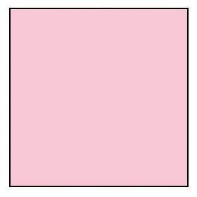 Rose clair.png